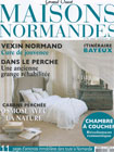 14-10-maisons-normandes-picto.jpg